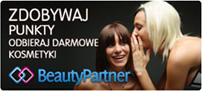 Beauty-Partner-Zarabiaj przez internet