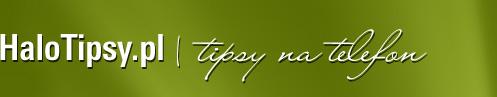 HaloTipsy - pielęgnacja paznokci, tipsy
